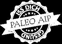 Paleo AIP